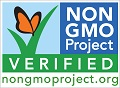 Malt Products is NON-GMO certified