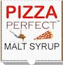 pizzaboxfinal5