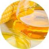Corn Sweetners