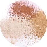 Dry Powders